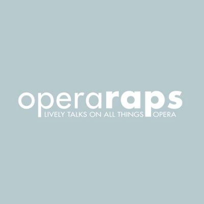Opera Rap: The Figaro Plays