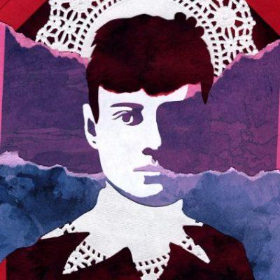 Nellie Bly: A Menace to Propriety