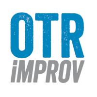 OTRimprov