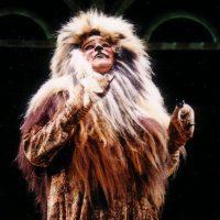 TCT Theatre Camp: Can't Wait to Be King – Ages 6-7