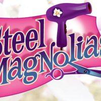 Steel Magolias