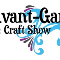 2019 Strongsville Fall Avant-Garde Art & Craft Show