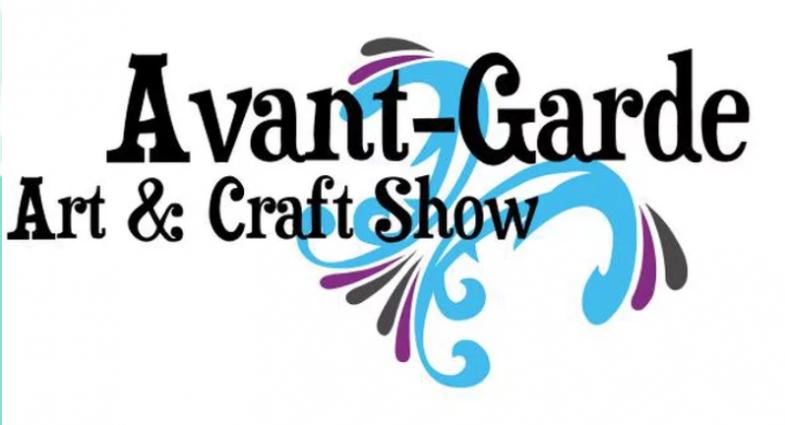2021 Strongsville Spring Avant-Garde Art & Cra...