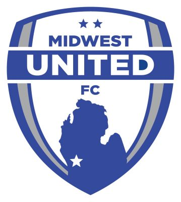 Midwest United FC