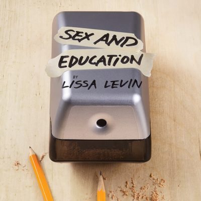 Sex and Education