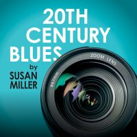 20th Century Blues (CANCELLED)