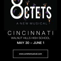 The Octets Ohio Tour
