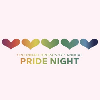 Pride Night Celebration