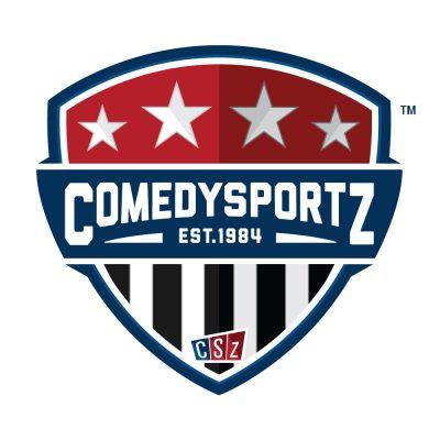 ComedySportz® Cincinnati