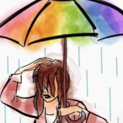 The Umbrella Term