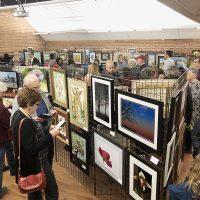 ArtLocal Art Show