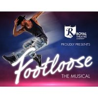 ROYAL Theatre Company presents Footloose