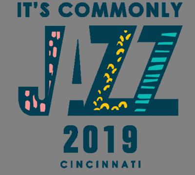 It's Commonly Jazz
