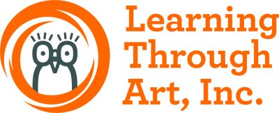 Learning Through Art, Inc.