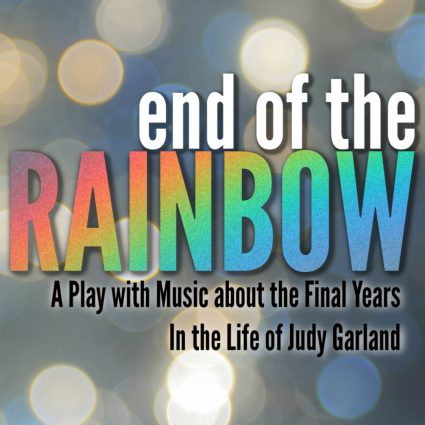 (CANCELED) End of the Rainbow