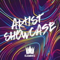 Elementz Artist Showcase