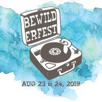 2019 beWILDerfest Music Festival