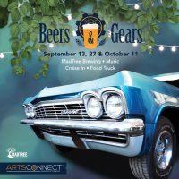Beers & Gears