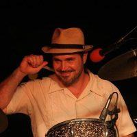 "Bam Powell Brings the ""Cincinnati Sound"" to Music@BCM"