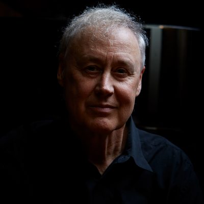 (POSTPONED) Bruce Hornsby & The Noisemakers