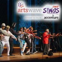 ArtsWave: CincySings