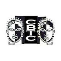 Cincinnati Black Theatre Company