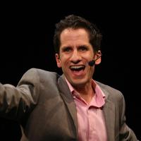 Seth Rudetsky's 'Deconstructing Broadway'
