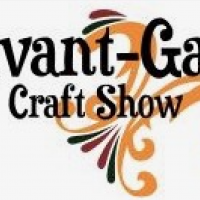 2019 Rocky River Fall Avant-Garde Art & Craft SHow
