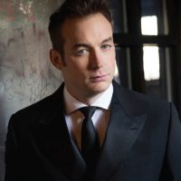 Stephen Costello: An Evening of Bel Canto Arias