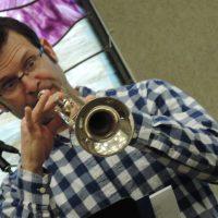"Linton PBJ Presents ""Brasstacular!"""