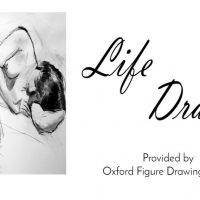Life Drawing Group