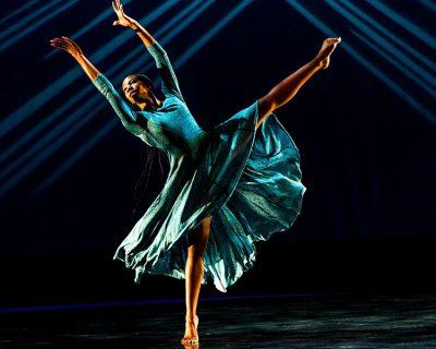 Dance '20
