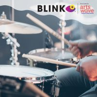 BLINK® Performances — Braxton Brewing Company