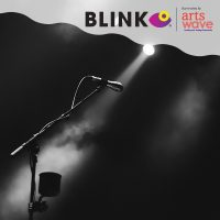BLINK® Performances — Court Street Stage