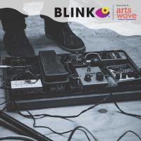 BLINK® Performances — Rivercenter Blvd.