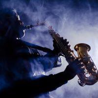 Sunset Salons: Jazz