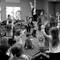 Brasstacular! - Second Sunday Family Showtime