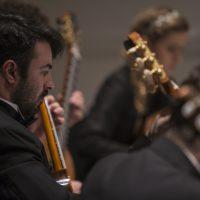 CCM Classical Guitar Ensemble