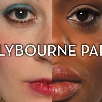 CCM Presents Clybourne Park