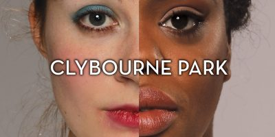 CCM Presents Clybourne Park