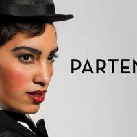 CCM Presents Partenope