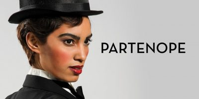 CCM Presents Partenope