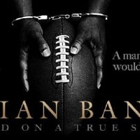 Brian Banks: See the Film and Meet the Man