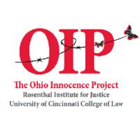 Ohio Innocence Project
