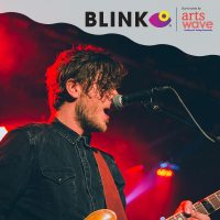 BLINK® Performances — The Banks Stage