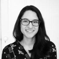 Gallery Talk - Emily Moores: Felt Embrace