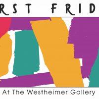 Westheimer Gallery First Friday: Art North 2019