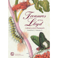 Treasures of the Lloyd