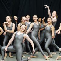 Dance@BCM: NKU Dance Troupe