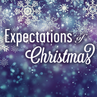 Expectations of Christmas
